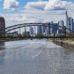 frankfurt-am-main-germany-5396482_1920