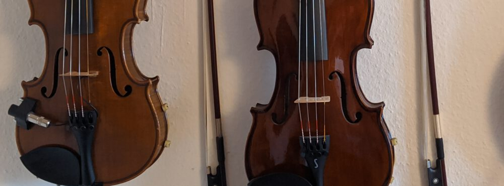 fiddlestomper